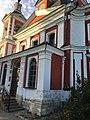 Khram Kazanskoy Ikony Troitsk 2328 (45657757642).jpg