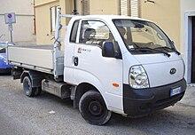 220px-Kia_K2500_L50_TCI.JPG