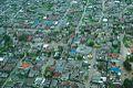 Kilindoni aerial view.jpg