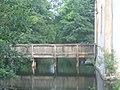 Kilver, Bustedt, Hidenhausen Juni 2009 078.jpg