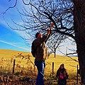 Kimberlybasco sk instagram3 (15983408970).jpg
