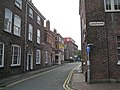 King Edward Street, Macclesfield - geograph.org.uk - 2112843.jpg