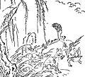 Kinmo Tenchiben Kitsunebi.jpg