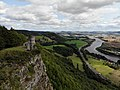 Kinnoull Tower and the River Tay.jpg