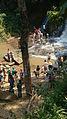 Kintampo waterfalls 2.jpg