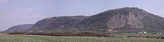 Pădurea Craiului Mountains - Pădurea Craiului Mountains