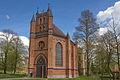 Kirche St. Helena im Schlosspark in Ludwigslust IMG 1949.jpg