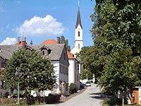 Kirche Zangberg.jpg
