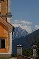 Kirche frauenberg-ardning 1787 2012-08-21.JPG