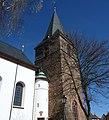 Kirche in Kirrweiler - panoramio (1).jpg