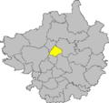 Kirchehrenbach im Landkreis Forchheim.png