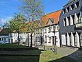 Kirchplatz-4.2014.JPG