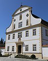 Kirchstr. 15 Pfarrhof Vilsbiburg-5.jpg