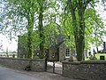 Kirkmichael Church - geograph.org.uk - 181711.jpg