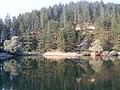 Kirkovo, Bulgaria - panoramio - velladrial.jpg