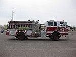 Kirtland AFB Fire Dept (8442809109).jpg