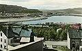 Kiruna - KMB - 16001000394485.jpg
