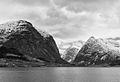 Kjøsnes (cropped) (142030).jpg