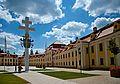 Klášter cisterciáků (Velehrad) 2.jpg