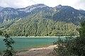 Klöntalersee - panoramio (3).jpg