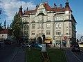 Klagenfurt, Austria - panoramio (1).jpg