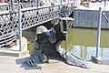 Klaipeda most obrotowy 4.jpg