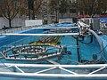 Klangwelle Bonn Wasseranlage.jpg