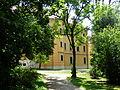 Klasztor 06.jpg