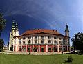 Klasztor Cystersów e83.jpg