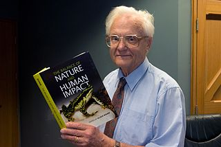 Klaus Rohde