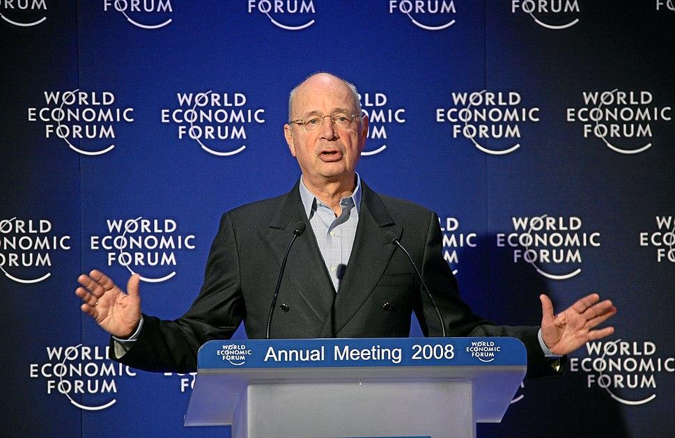Klaus Schwab WEF 2008.jpg