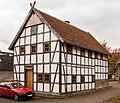Kleinenbremen-Backhaus-0178.jpg