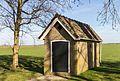 Klokkenstoel Teroele in De Fryske Marren 06.jpg