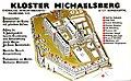 Kloster Michaelsberg Plan.JPG