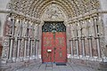 Kloster Porta Coeli (40722552284).jpg