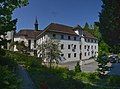 Kloster Thalbach, 5.jpg