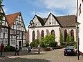 Klosterkirche02.jpg