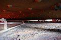 Knappenrode - Energiefabrik - 20120810 10.JPG