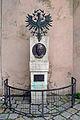 Knebelsberger Gedenkstein.jpg