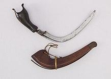 Knife (Korambi) with Sheath MET 36.25.869ab 005july2014.jpg