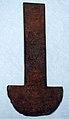 Knife (Tumi) MET vs1987 394 201.jpg