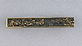 Knife Handle (Kozuka) MET 17.208.61 001AA2015.jpg