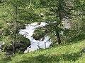 Knuttental,Valle dei Dossi - panoramio (8).jpg