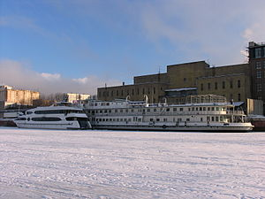 Knyaz Vorontsov in North River Port 31-jan-2012 01.JPG