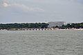 Kołobrzeg, Hafen, o (2011-07-26) by Klugschnacker in Wikipedia.jpg