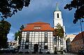 Kościół Matki Boskiej Częstochowskiej.jpg