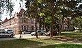 Košice - Park Angelinum 9 -c.jpg