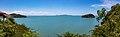 Ko Lanta - View from East Road - 0001 - Panorama.jpg