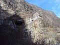 Kobayr Monastery, Lori, Armenia - panoramio (1).jpg