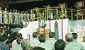 Kobelco Kobe Works 19950402.jpg
